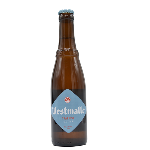 Westmalle Extra 0,33l