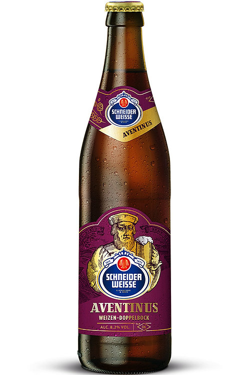 Schneider Weisse Aventinus 0,5l