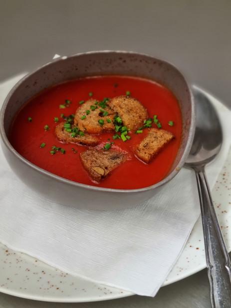 Tomaten-Chili-Suppe.jpg