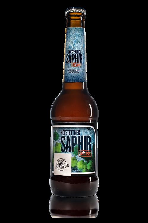 Hofstettner Saphir 0,33l