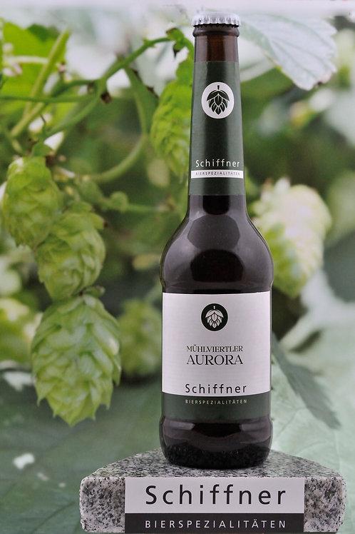 Mühlviertler Aurora 0,33l