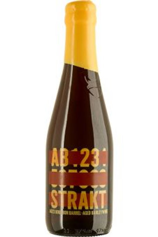 BrewDog Abstrakt 23 0,375l