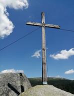 Gipfelkreuz.jpg