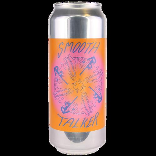 Lervig Smooth Talker Sour Pale Ale 0,44l