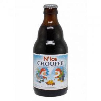 Chouffe N'Ice 0,33l