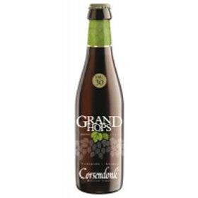 Corsendonk Grand Hops 0,33l