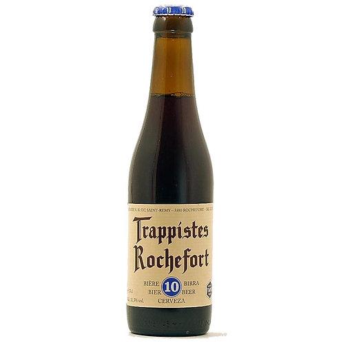 Rochefort Trappistes 10° 0,33l