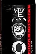 BrewDog BlackTokyoHorizon 0,33l