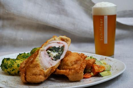 Bierschnitzel.jpg