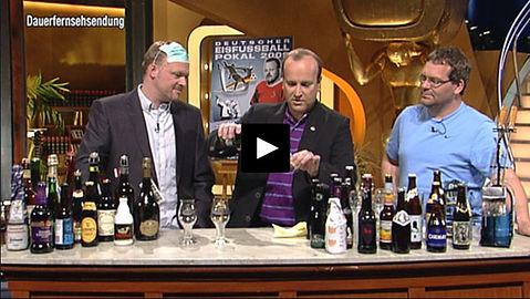 Karl Schiffner bei TV total.JPG