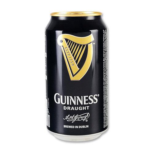 Guinness 0,33l