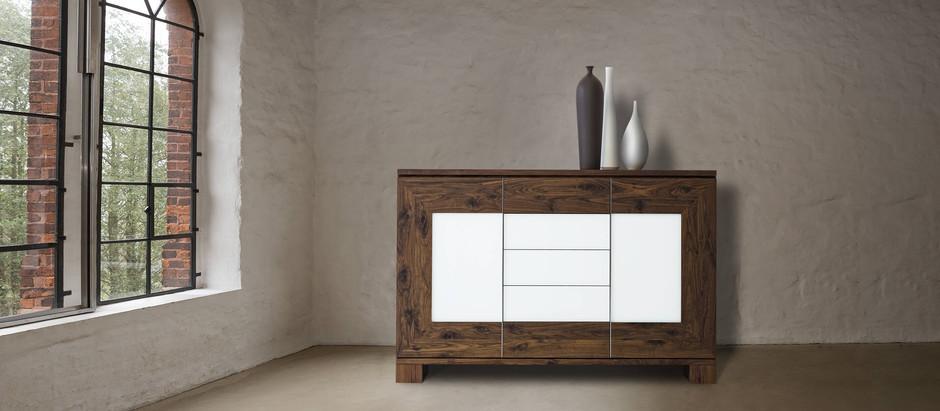 Die Möbelmanufaktur Scholtissek