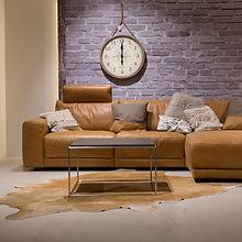 20190211 Rodemann letztes Sofa (1002 von