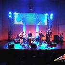 """Paolo Fresu """"Devil"""" Quartet - Bangkok, Thailand"""
