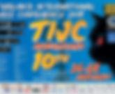 Claudio Filippini Trio - Bangkok, Thailand