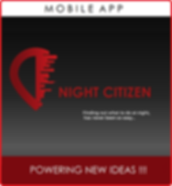 Night Citizen App