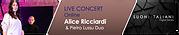 Ricciardi.png