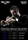 Fabrizio Bosso