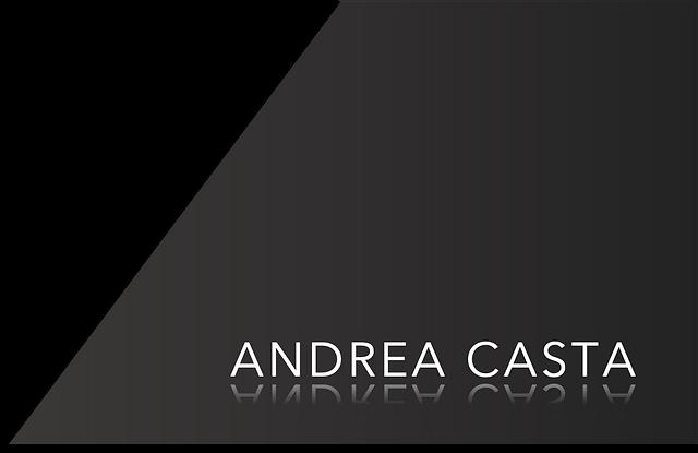 Casta Andrea 2.png