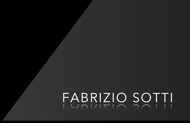 Sotti Fabrizio 2.png