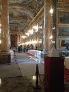 Palazzo Colonna - Yagi Tsusho Limited
