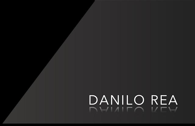 Rea Danilo 2.png