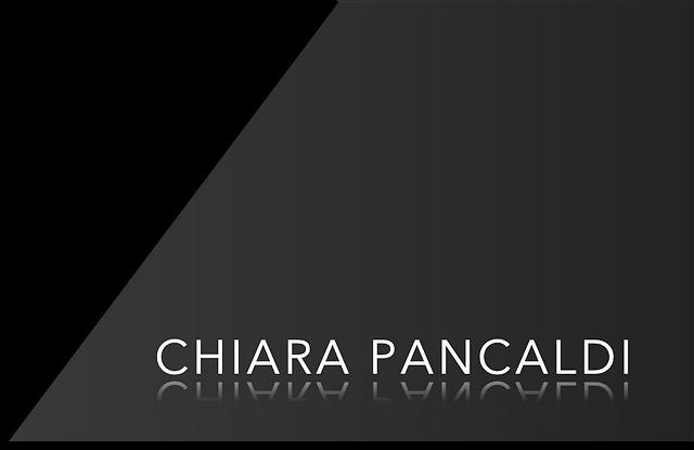 Pancaldi Chiara 2.png
