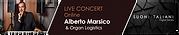 Marisco Organ.png