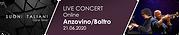 Anzovino Boltro 2.png