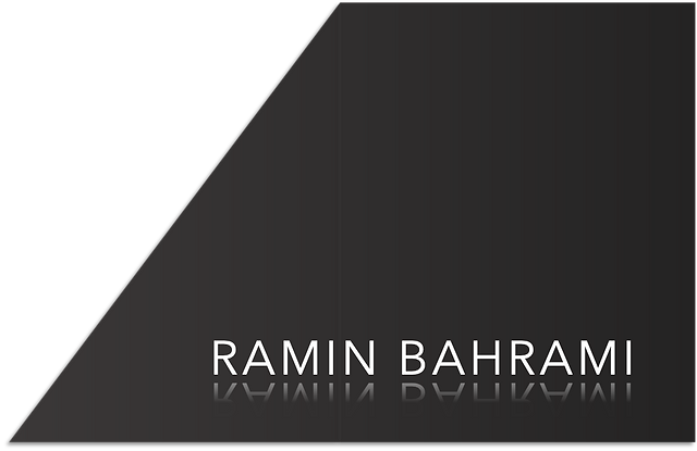 Bahrami Ramin 2.png