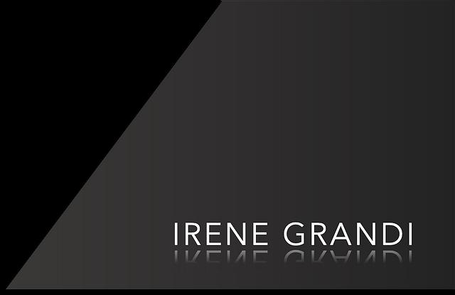 Irene Grandi2.png