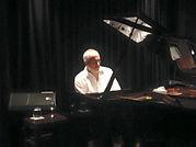 Danilo Rea PIano Solo