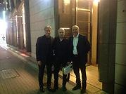 Danilo Rea & Flavio Boltro
