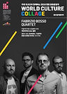 Fabrizio Bosso Quartet - Jarasum International Jazz Festival - Korean Tour