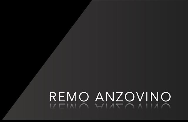 Anzovino Remo 2.png