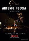 Antonio Roccia