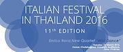 Enrico Rava New Quartet - Bangkok, Thailand