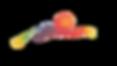 Logo scritta nera.png