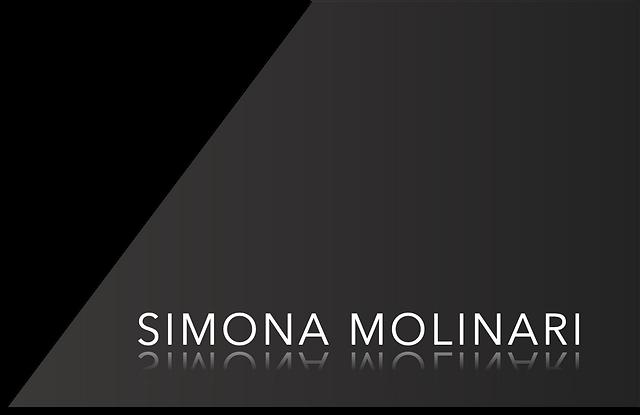 Molinari Simona 2.png