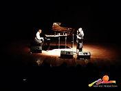 Danilo Rea/Oona Rea Duo - Asian Tour