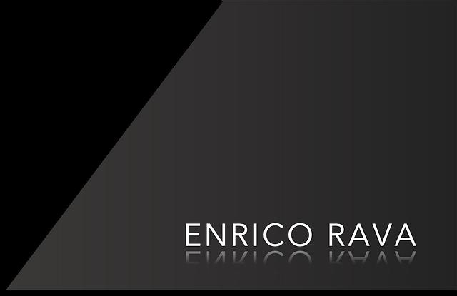 Rava Enrico 2.png
