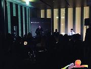 Fabrizio Sotti Trio - Tokyo, Japan