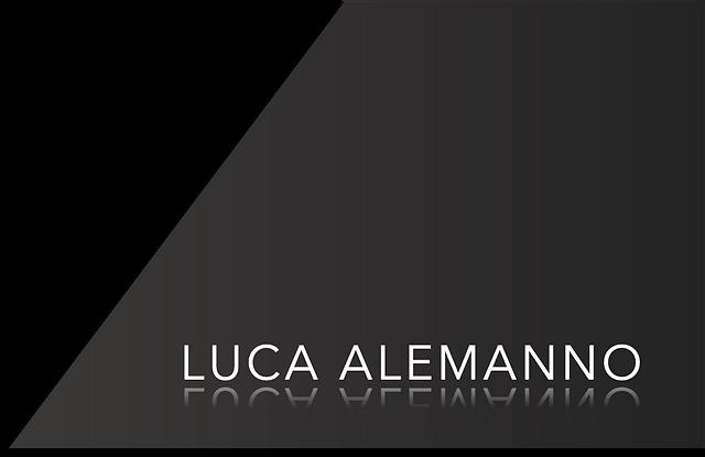 Alemanno Luca 2.png