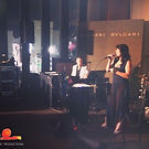 Elisabetta Antonini Quartet - Tokyo, Japan