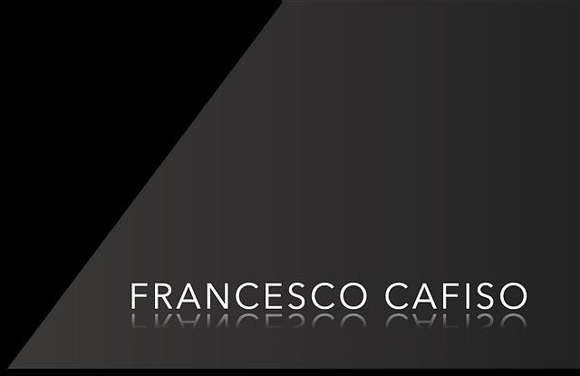 Cafiso Francesco 2.png