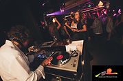 Nicola Conte DJ-Set - Shangai, China