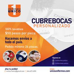 CUBREBOCAS_FLYER