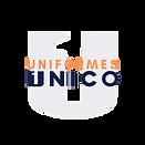 logo1 unico.png