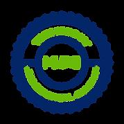 MJG_Logo.png