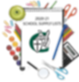 CCS_2020-21SchoolSupplyList.png